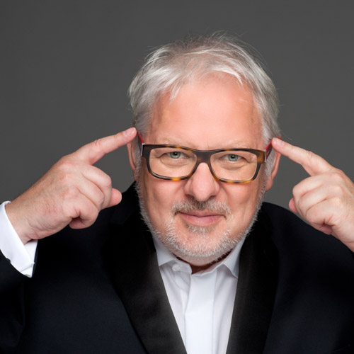Bernd Wenske